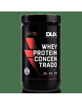 Whey_Protein_Concentrado_Pote700g_Chocolate