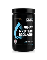 Whey_Protein_Isolado_Pote700g_Chocolate
