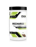 Recharge21_Pote1000g_Coco