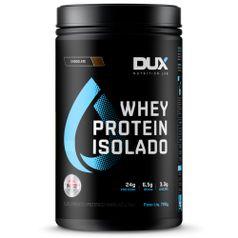 Whey-Protein-Isolado