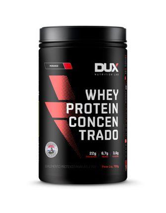Whey_Protein_Concentrado__Pote_44