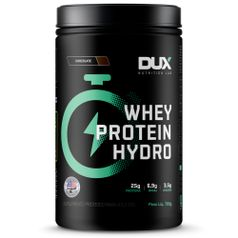 Whey_Protein_Hydro__Pote_700g__983
