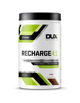 Recharge_41__Pote_1000g_Sabor__417
