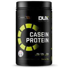 Casein_Protein__Pote_700g_Sabo_21