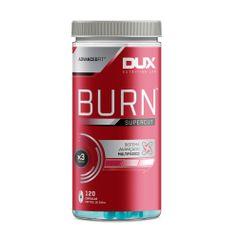 Burn_Supercut__Pote_120_capsul_495