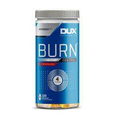 Burn-Control