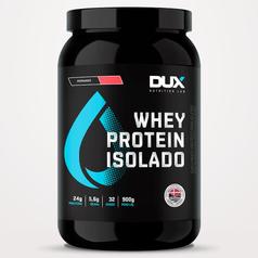 Whey-Protein-Isolado---Pote-900g