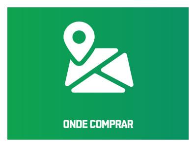 BannerHome_Institucional_Onde-Comprar