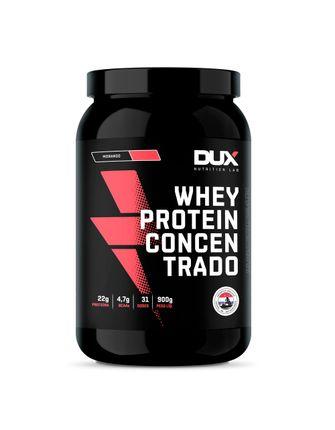 Whey-Protein-Concentrado---Pote-900g