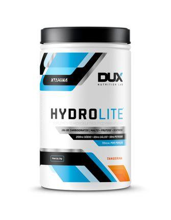 Hydrolite