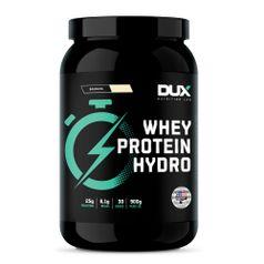 WheyProteinHydro