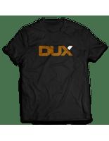 CamisetaPretaDourado_Frente