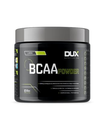 BCAA_Powder