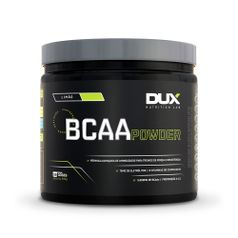 BCAA-POWDER
