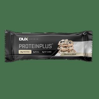 Protein-Plus-|-Cookies---Cream