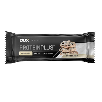 Protein-Plus-|-Cookies---Cream