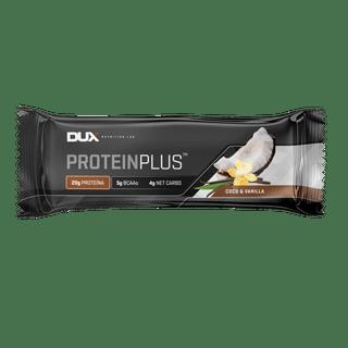 Protein-Plus-|-Coco---Vanilla