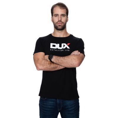 Camiseta-Masculina-Dux