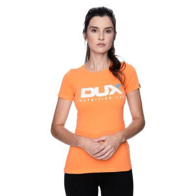 Camiseta-Feminina-DUX