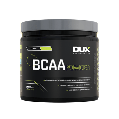 BCAA_Powder