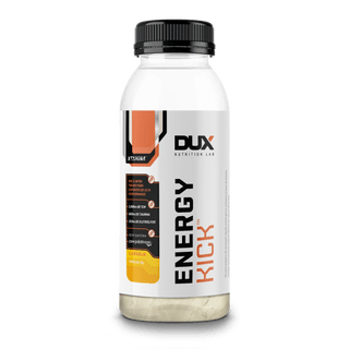 EnergyKickLaranja