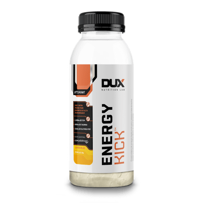 EnergyKickLaranja