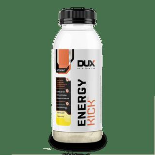 EnergyKickAbacaxi