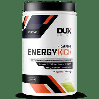 ENERGY.20200317.Mockup-EnergykickCaffeine_Limao--1-