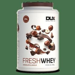 FreshWhey_Mockup_SITE_ChocolateAvela--1-