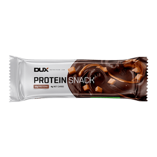 ProteinSnack_Caramelo_Mockup_Frontal_1000x1000