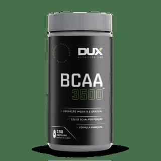 BCAA.3500-Caps.20190226.Mockup-3500-Caps-Baixa
