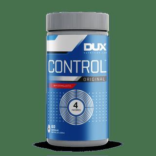 CTRL.20190226.Mockup-Control-Baixa
