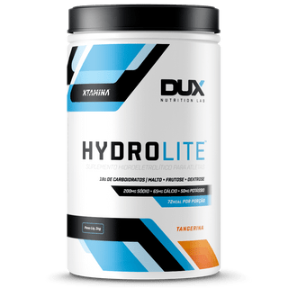 HYDRO.20181109.Mockup-Hydrolite_Baixa