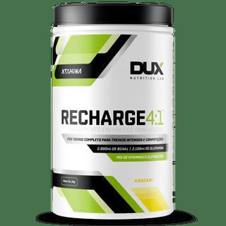 RECHARGE41.20190905.Mockup-Recharge-41_Baixa-01