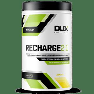RECHARGE21.20190905.Mockup-Recharge-21_Baixa-01