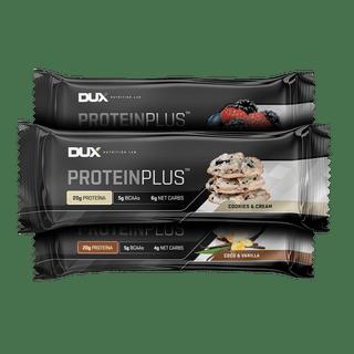 DUX_ProteinPlus_PackBarrinhas_01