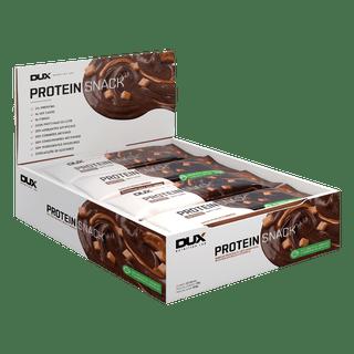 DUX_DisplayProteinSnack_ChocolateCaramelo_02_black