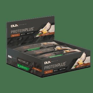 DUX_ProteinPlus_Display_CocoVanilla