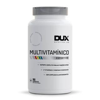 Multivitaminico_Mockup_1000x1000_3