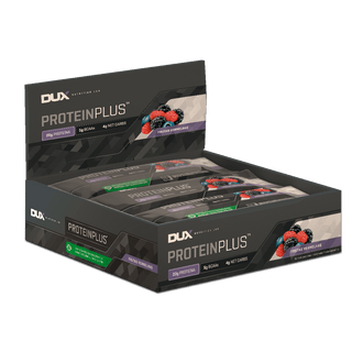 DUX_ProteinPlus_Display_FrutasVermelhas