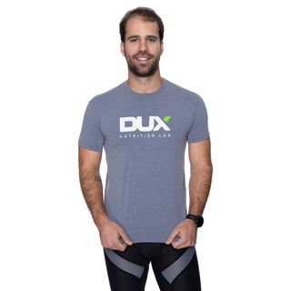 DUX_FotosVestuario_CamisetaMasculinaCinza_Frente
