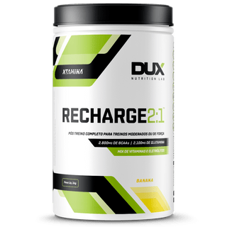 Recharge2.1_Mockup_Frontal_1000x1000