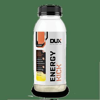 RTS_Energykick_Mockup_Frontal_1000x1000