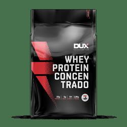 Produto_WPC_Pouch1,8kg
