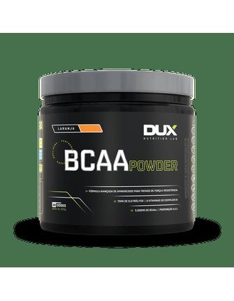 BCAA POWDER - POTE 200G