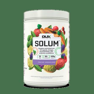 Produto_SOLUM_Pote450g