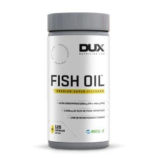 Produto_Fish-Oil_Pote120Caps