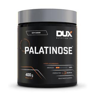 PALA.20211014.Mockup-Palatinose_SITE